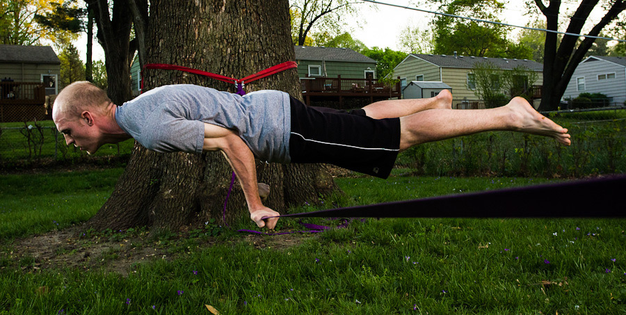 slacklining03
